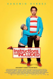 WATCH INSTRUCTIONS NOT INCLUDED, WATCH INSTRUCTIONS NOT INCLUDED FOR MAC FREE, WATCH INSTRUCTIONS NOT INCLUDED FREE, WATCH INSTRUCTIONS NOT INCLUDED ONLINE FREE, WATCH INSTRUCTIONS NOT INCLUDED ONLINE MEGASHARE, WATCH INSTRUCTIONS NOT INCLUDED PUTLOCKER, WATCH INSTRUCTIONS NOT INCLUDED STREAMING, WATCH INSTRUCTIONS NOT INCLUDED STREAMING ONLINE, WATCH NO SE ACEPTAN DEVOLUCIONES, WATCH NO SE ACEPTAN DEVOLUCIONES FOR MAC FREE, WATCH NO SE ACEPTAN DEVOLUCIONES FREE, WATCH NO SE ACEPTAN DEVOLUCIONES ONLINE FREE, WATCH NO SE ACEPTAN DEVOLUCIONES ONLINE MEGASHARE, WATCH NO SE ACEPTAN DEVOLUCIONES PUTLOCKER, WATCH NO SE ACEPTAN DEVOLUCIONES STREAMING, WATCH NO SE ACEPTAN DEVOLUCIONES STREAMING ONLINE, DOWNLOAD NO SE ACEPTAN DEVOLUCIONES, DOWNLOAD NO SE ACEPTAN DEVOLUCIONES FREE, DOWNLOAD NO SE ACEPTAN DEVOLUCIONES FULL MOVIE, DOWNLOAD NO SE ACEPTAN DEVOLUCIONES FULL MOVIE FREE, DOWNLOAD INSTRUCTIONS NOT INCLUDED, DOWNLOAD INSTRUCTIONS NOT INCLUDED FULL MOVIE, DOWNLOAD INSTRUCTIONS NOT INCLUDED FULL MOVIE FREE, DOWNLOAD INSTRUCTIONS NOT INCLUDED FREE, WATCH NO SE ACEPTAN DEVOLUCIONES, WATCH NO SE ACEPTAN DEVOLUCIONES FOR MAC FREE, WATCH NO SE ACEPTAN DEVOLUCIONES FREE, WATCH NO SE ACEPTAN DEVOLUCIONES ONLINE FREE, WATCH NO SE ACEPTAN DEVOLUCIONES ONLINE MEGASHARE, WATCH NO SE ACEPTAN DEVOLUCIONES PUTLOCKER, WATCH NO SE ACEPTAN DEVOLUCIONES STREAMING, WATCH NO SE ACEPTAN DEVOLUCIONES STREAMING ONLINE, WATCH NO SE ACEPTAN DEVOLUCIONES, WATCH NO SE ACEPTAN DEVOLUCIONES FOR MAC FREE, WATCH NO SE ACEPTAN DEVOLUCIONES FREE, WATCH NO SE ACEPTAN DEVOLUCIONES ONLINE FREE, WATCH NO SE ACEPTAN DEVOLUCIONES ONLINE MEGASHARE, WATCH NO SE ACEPTAN DEVOLUCIONES PUTLOCKER, WATCH NO SE ACEPTAN DEVOLUCIONES STREAMING, WATCH NO SE ACEPTAN DEVOLUCIONES STREAMING ONLINE, DOWNLOAD NO SE ACEPTAN DEVOLUCIONES, DOWNLOAD NO SE ACEPTAN DEVOLUCIONES FREE, DOWNLOAD NO SE ACEPTAN DEVOLUCIONES FULL MOVIE, DOWNLOAD NO SE ACEPTAN DEVOLUCIONES FULL MOVIE FREE, DOWNLOAD NO SE ACEPTAN DEVOLUCIONES, DOWNLOAD NO SE ACEPTAN DEVOLUCIONES FULL MOVIE, DOWNLOAD NO SE ACEPTAN DEVOLUCIONES FULL MOVIE FREE, DOWNLOAD NO SE ACEPTAN DEVOLUCIONES FREE